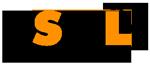 PS4L logo